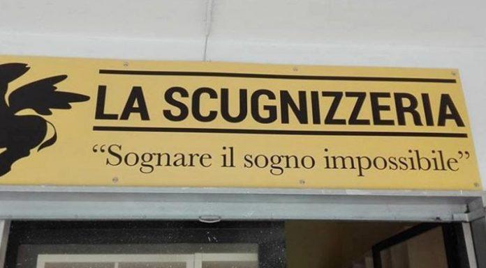 scugnizzeria  ilmondodoisuk.com