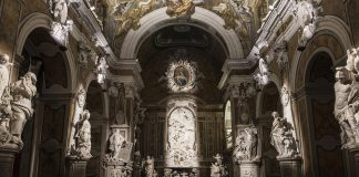 Cappella Sansevero| ilmondo