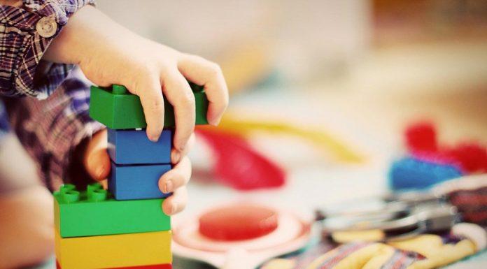giocattoli| ilmomdoodisuk.com