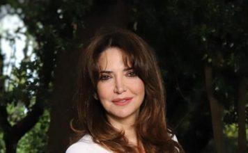 Rosalia Porcaro| ilmondodoisuk| ilmondodoisuk.com