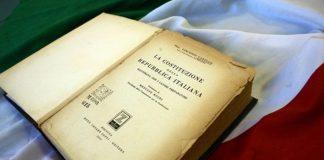 Regionalismo | ilmondodoisuk.com