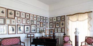 Museo Ragni| ilmondodoosuk.com