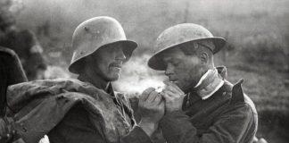 guerra| ilmondodoisuk.com