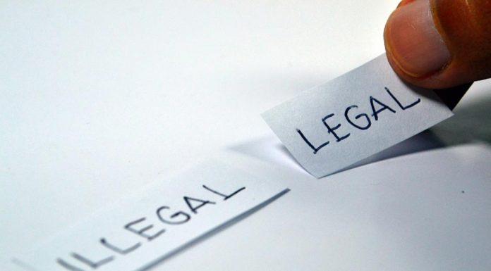 Legalità| ilmondodoisuk.com