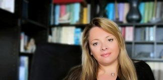 Mirella Orsi| ilmondodoisuk.com