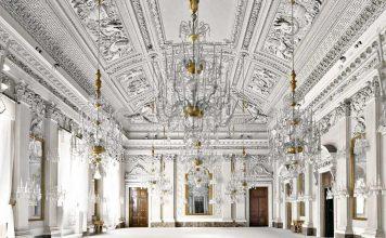 Palazzo d'Avalos> ilmondodoisuk.com