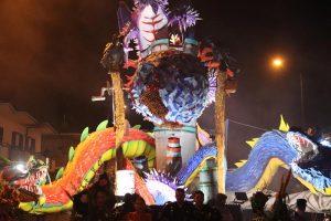 Carnevale| ilmondoodisuk.com