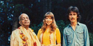 Krishna| ilmondodisuk.com