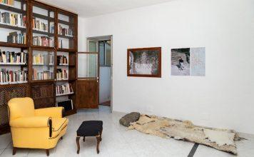 Matteo fRATERNO| ILMONDODISUK.COM