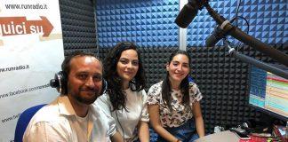 radio| ilmondodoisuk.com