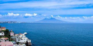 Napoli| ilmondodoisuk.com