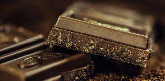 Cioccolato| ilmondodoisuk.com