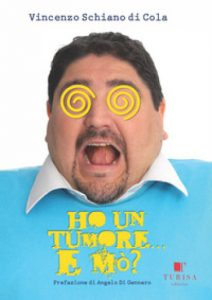 Cancro| ilmondodisuk.com