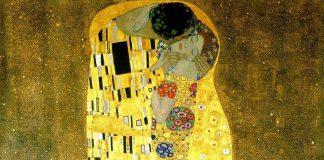 Gustav Klimt| ilmondoodisuk.com
