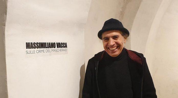 Massimiliano Vacca| ilmondoodisuk.com
