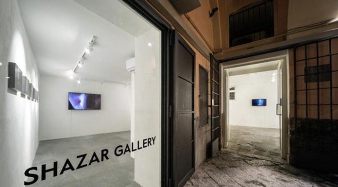 Shazar gallery| ilmondodisuk.com