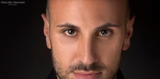 Vincenzo De Lucia| ilmondodisuk.com