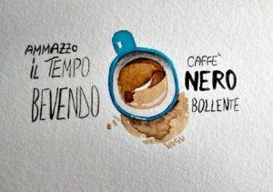 Acquerello_caffèNero
