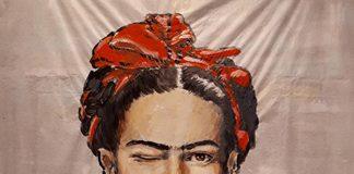Kahlo| ilmondodoisuk.com