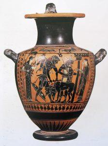 Hydria-a-figure-nere-min-(2)