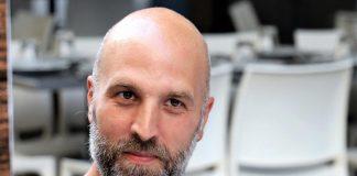 Lorenzo marone| ilmondoodisuk.com
