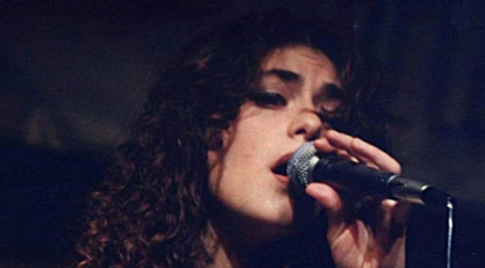 Bianca d'aponte| ilmondodisuk.com