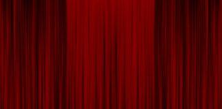 teatro| ilmondoodisuk.com