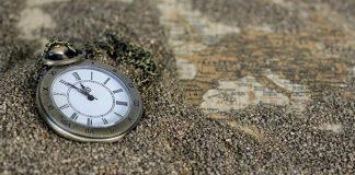 Il tempo| ilmondoisuk.com