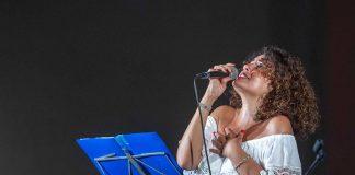 Francesca cURTI gUARDINA| ILMONDODOISUK.COM