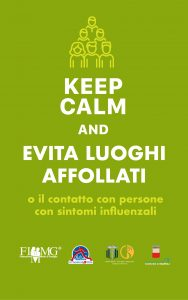 keepCalm_ODMNA_Comune_luoghiaffollati (4)