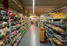 supermercato| ilmondodisuk.com