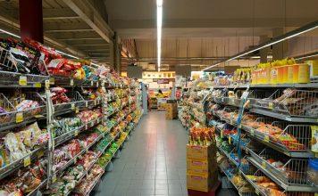 supermercato  ilmondodisuk.com