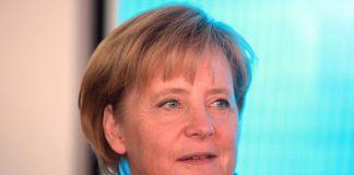 Merkel| ilmondodisuk.com