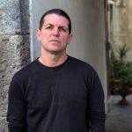 Davide Iodice| ilmondodisuk.com