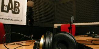 Radiolab| ilmondodoisuk.com