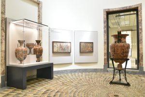 Collezione Magna Grecia| ilmondodisuk.com