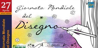 San Gennaro| ilmondodisuk.com
