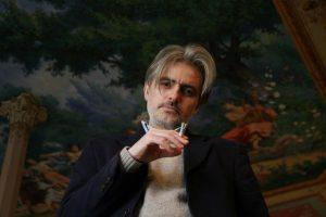 Ruggero Cappuccio| ilmondoodisuk.com