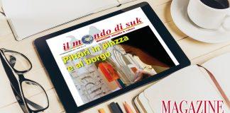 online| ilmondodisuk.com