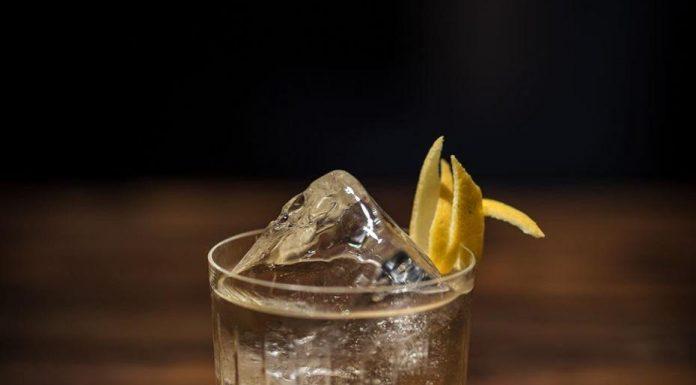 gin tonic  ilmondodisuk.com