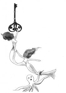la-chiave-di-Petrnilla-(2)