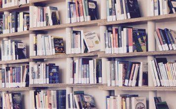 libri| ilmondodisuk.com