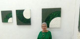 Ilia Tufano| ilmondoodisuk.com