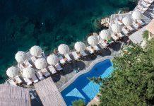 Hotel Santa Caterina| ilmondodoisuk.com