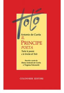 principe_poeta_colonnese