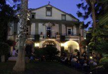 Villa di Donato