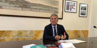 Premio Napoli| ilmondodoisuk.com