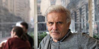 Giovanni Ruggiero| ilmondodisuk.com