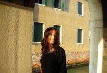 uisa Corcione| ilmondodosiuk.com