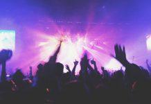 Musica live| ilmondoodisuk.com